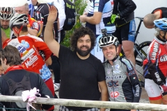 colceresa bike 2015