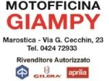 Giampy r