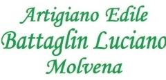Artigiano Edile Battaglin r
