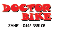 Doctor Bike r
