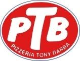 Pizzeria Tony Barba r
