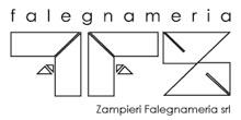 falegnameria zampieri r