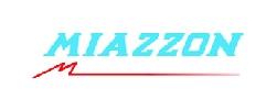 sponsor-17