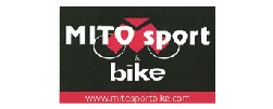 sponsor-29