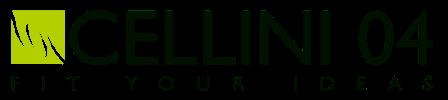 cellini04 100r