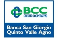 Banca Sangiorgio tr